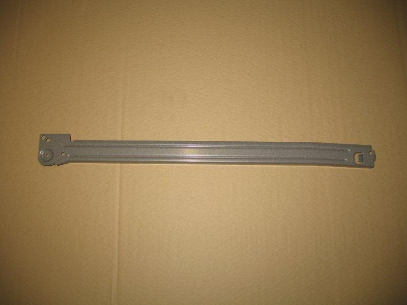 Prawa prowadnica szuflady do piekarnika Amica 9050400,1