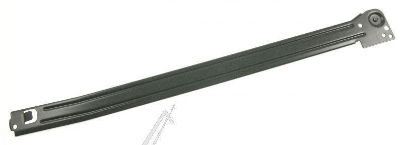 Prawa prowadnica szuflady do piekarnika Amica 9050400,3