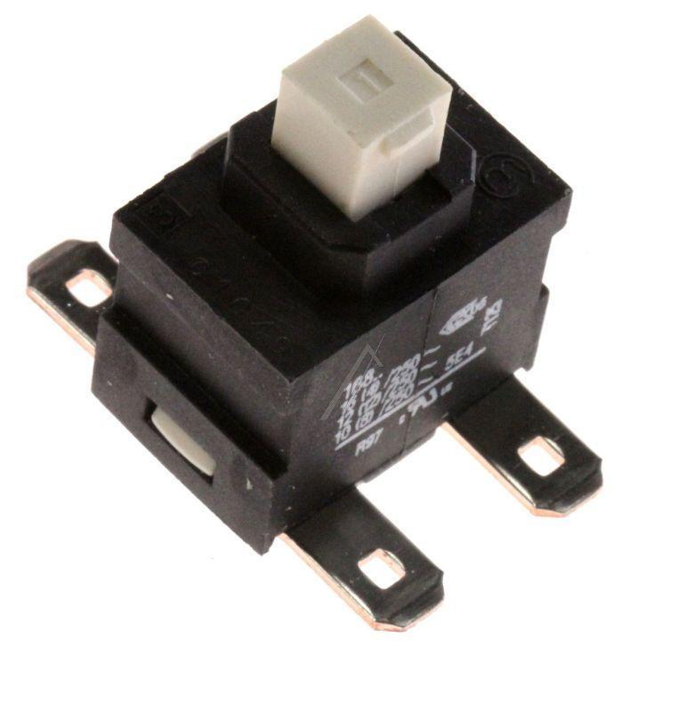 Włącznik sieciowy do parownicy Karcher 66304510,0
