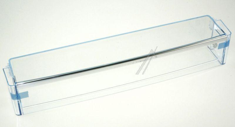 Półka na drzwi chłodziarki do lodówki Bosch 00652529,0