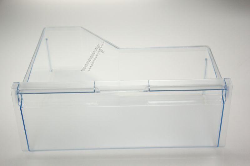Szuflada zamrażarki do lodówki Bosch 00707736,0