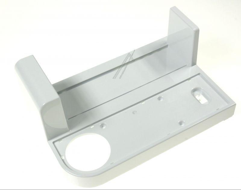 Obudowa przednia do samowaru Bosch 00707388,0