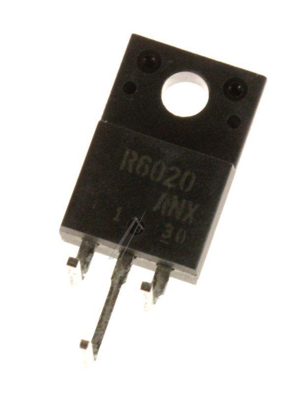 Tranzystor FET B1CERR000056,0