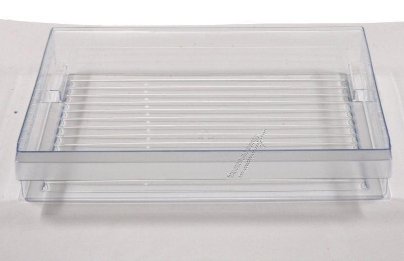 Szuflada górna komory świeżości do lodówki Bosch 00743240,0