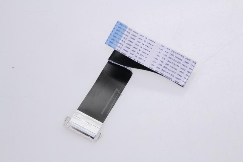 Kabel LVDS 30 pin 30cm VESTEL 23061949,0