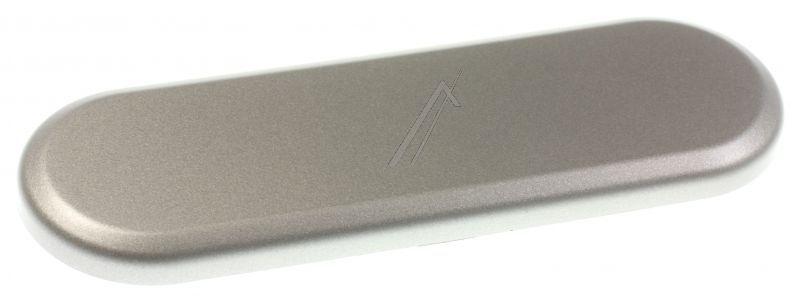 Zaślepka zawiasu do lodówki Bosch 00628418,0