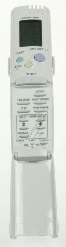 Pilot oryginalny do klimatyzacji Panasonic 6231782470,0