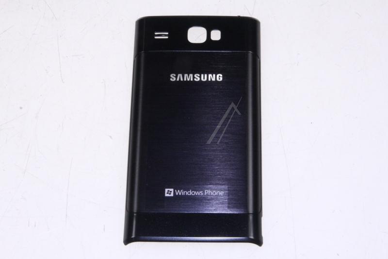 Klapka baterii do smartfona Samsung Omnia W GH9821229A,0