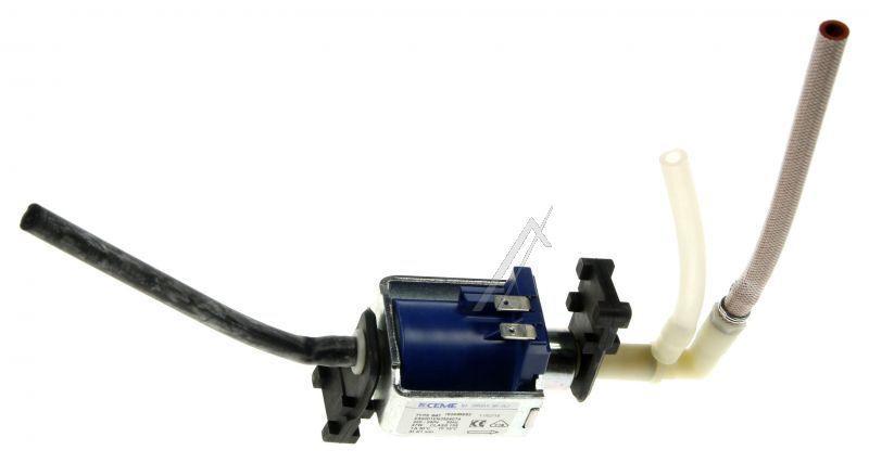 Pompa wody do żelazka Siemens B47 00656903,1