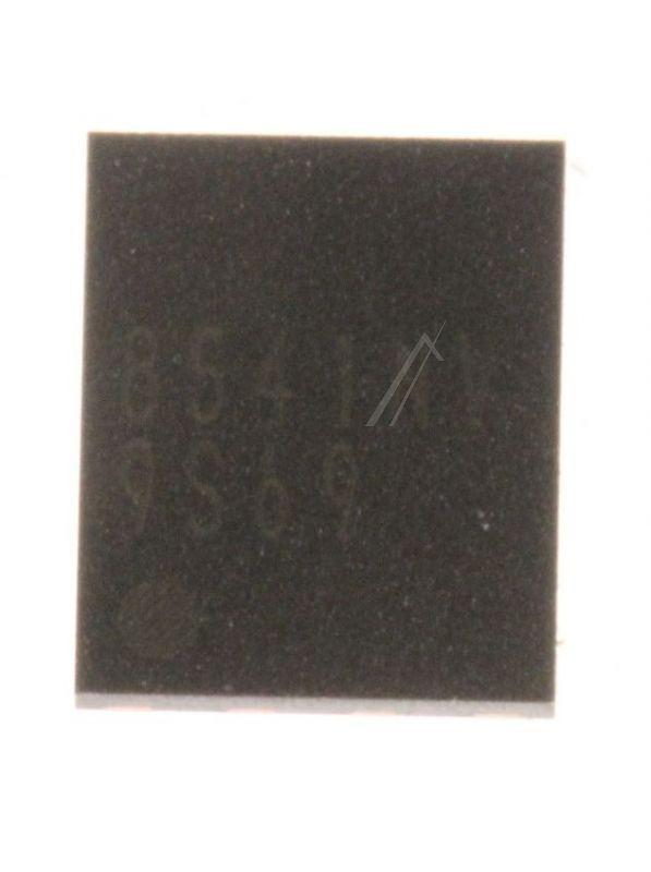 Układ scalony VHIBD8541NV1Y,0