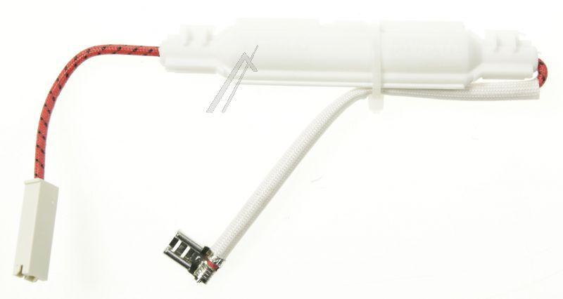 Bezpiecznik do mikrofalówki Whirlpool 482000005335,0