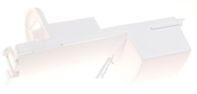 Obudowa kondesatora do lodówki Bosch 00657646,0