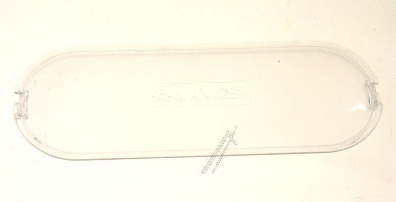 Osłona żarówki do okapu Juno 4055190310,0