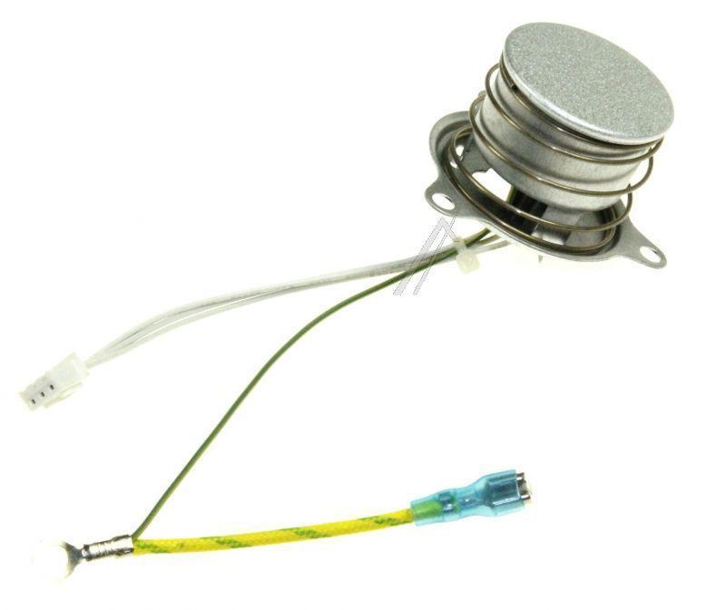 Czujnik temperatury do multicookera Moulinex SS-993408,0