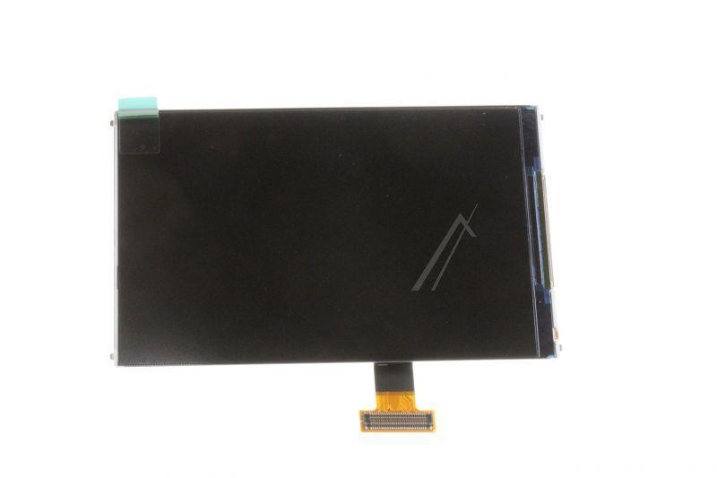 GH9605405A Wyświetlacz SAMSUNG,0