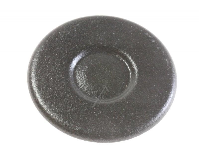 Pokrywa palnika małego do płyty gazowej Indesit 482000088297,0