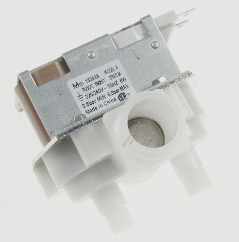 Elektrozawór do lodówki Amana 481201220087,0