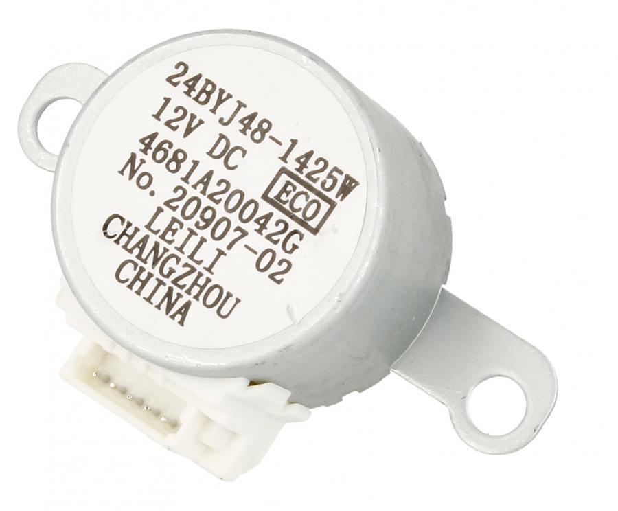 Silnik do klimatyzacji LG 4681A20042G,0