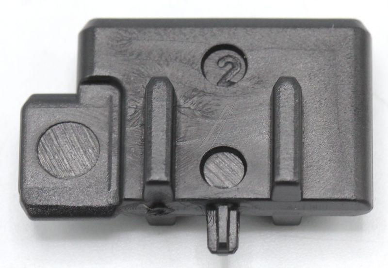 Styk płytki PCB do ekspresu Saeco 996530069817,0