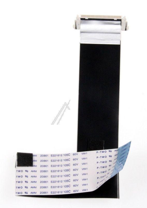23063438 CN.A.FFC 30P/300 P=1MM LVDS(22PLATEMB81 VESTEL,0