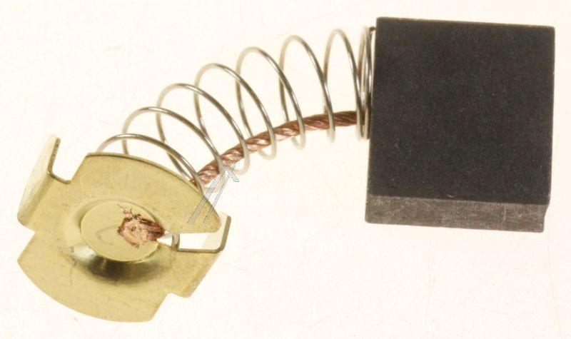 Szczotka węglowa do silnika do wiertarko-wkrętarki SCHUNK CB203,0