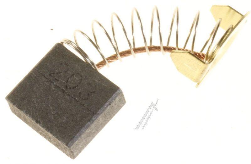 Szczotka węglowa do silnika do wiertarko-wkrętarki SCHUNK CB203,1
