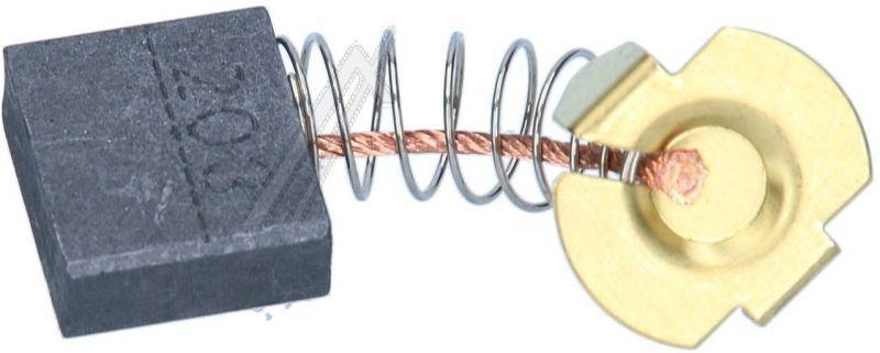 Szczotka węglowa do silnika do wiertarko-wkrętarki SCHUNK CB203,2