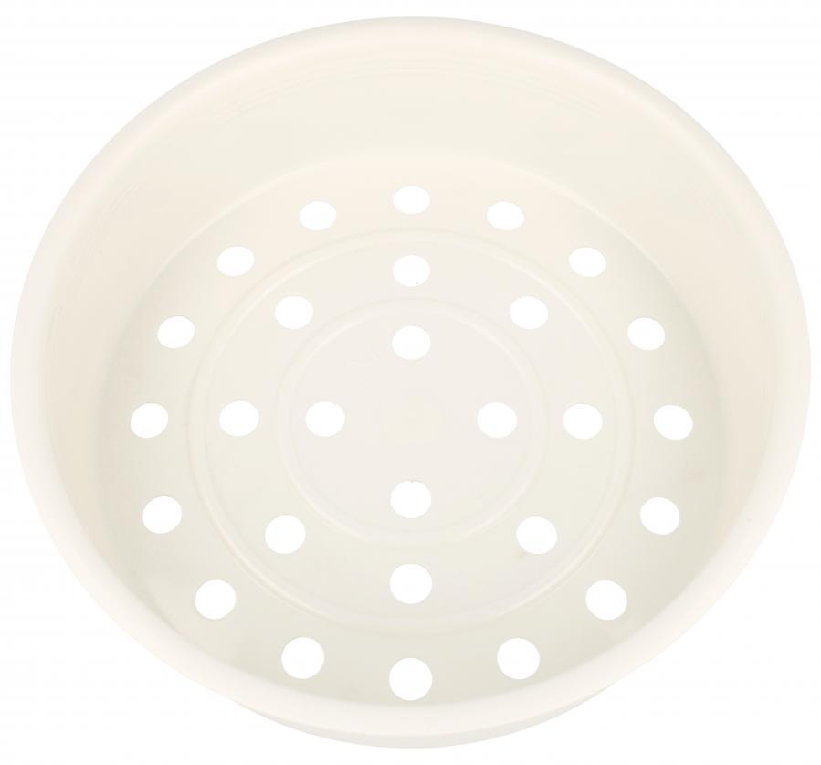 Koszyk do gotowania na parze do urządzenia do gotowania ryżu Philips 996510050853,0