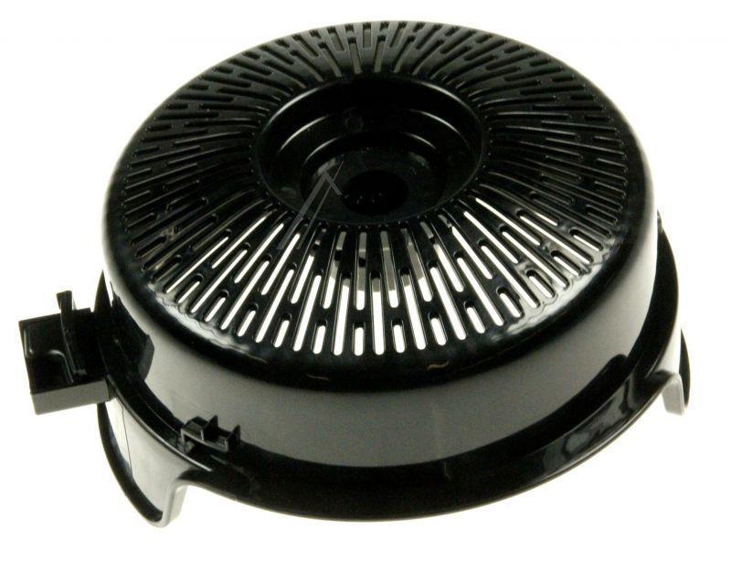 Filtr wyciskarki do cytrusów do robota kuchennego Philips 996510057036,0