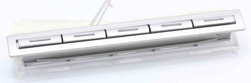 Przełączniki do okapu Electrolux 4055181954,0