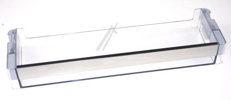 Półka środkowa na drzwi chłodziarki do lodówki Siemens 00704701,0