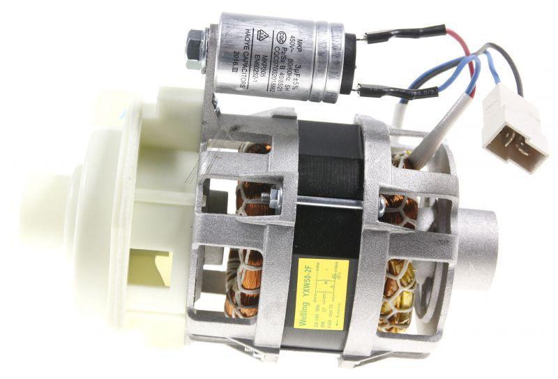 Pompa myjąca z turbiną do zmywarki Candy 49025126,0