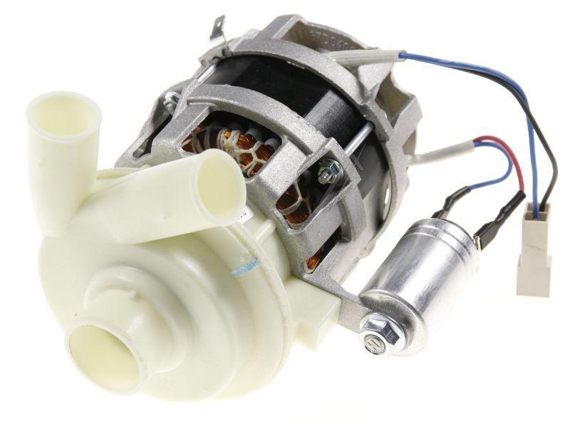 Pompa myjąca z turbiną do zmywarki Candy 49025126,1