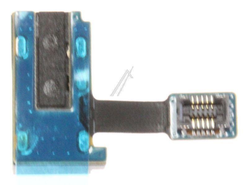 Gniazdo jack z taśmą do smartfona Samsung GH5912027A,1