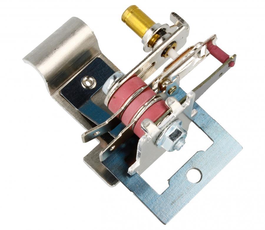 Termostat do grilla Bosch 00622490,1