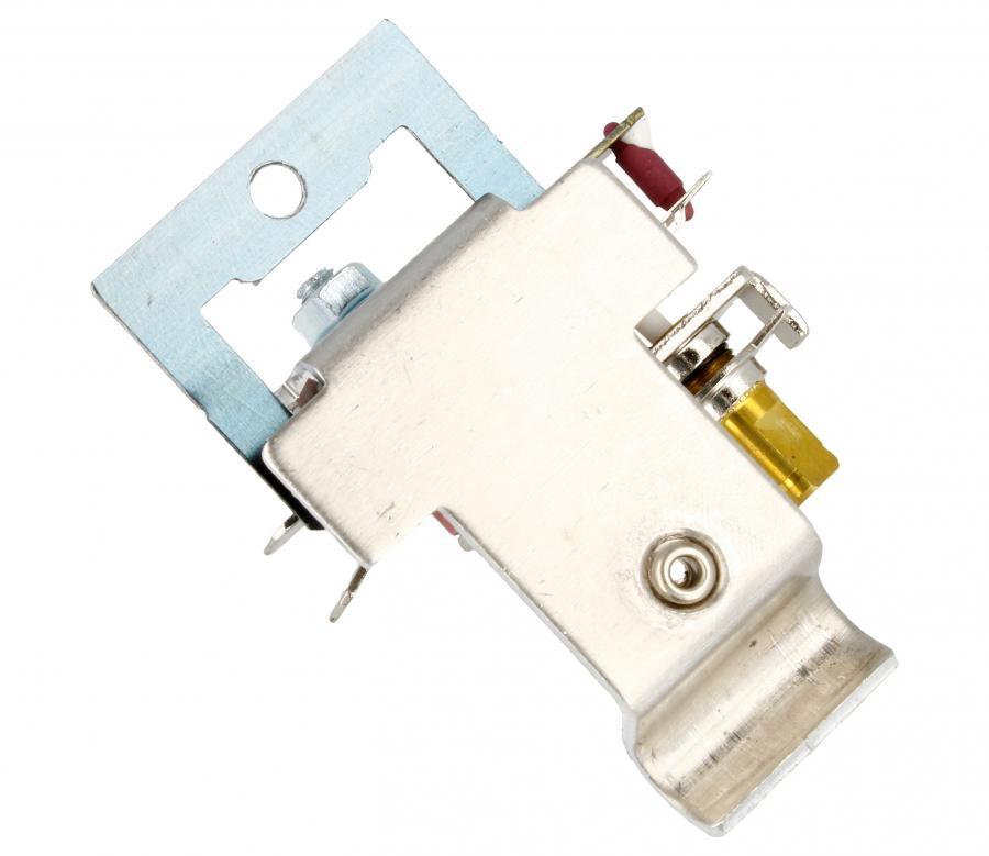 Termostat do grilla Bosch 00622490,2