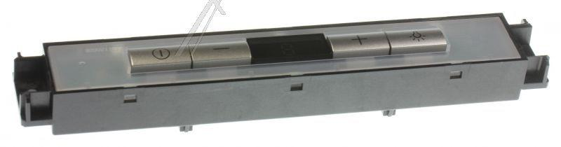 Panel sterowania do okapu Siemens 00653393,1