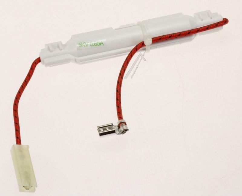 Bezpiecznik do mikrofalówki Candy 49018570,0