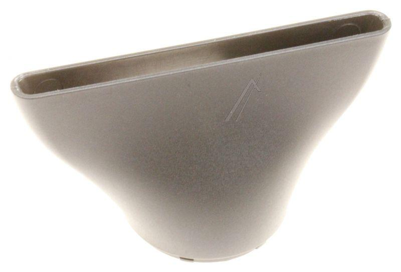 Koncentrator do suszarki do włosów Rowenta CS00122873,0