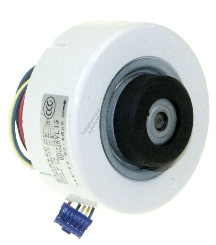 Silnik do wentylatora poprzecznego do klimatyzacji Sanyo 9231845497,0