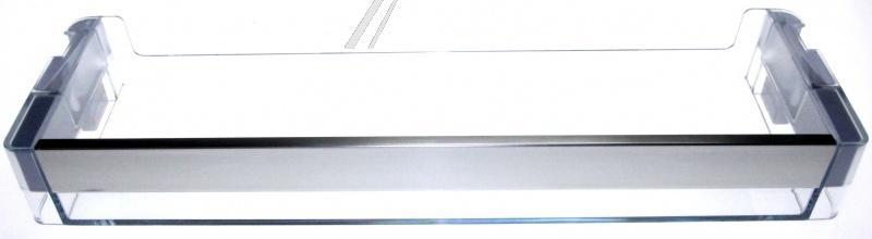 Półka środkowa na drzwi chłodziarki do lodówki Siemens 00704744,0