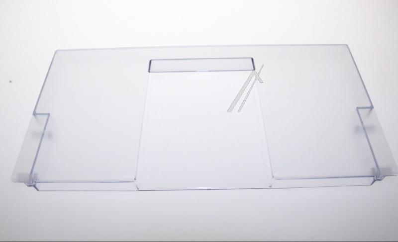 42056807 F GEHÄUSE/1451 VESTEL,0