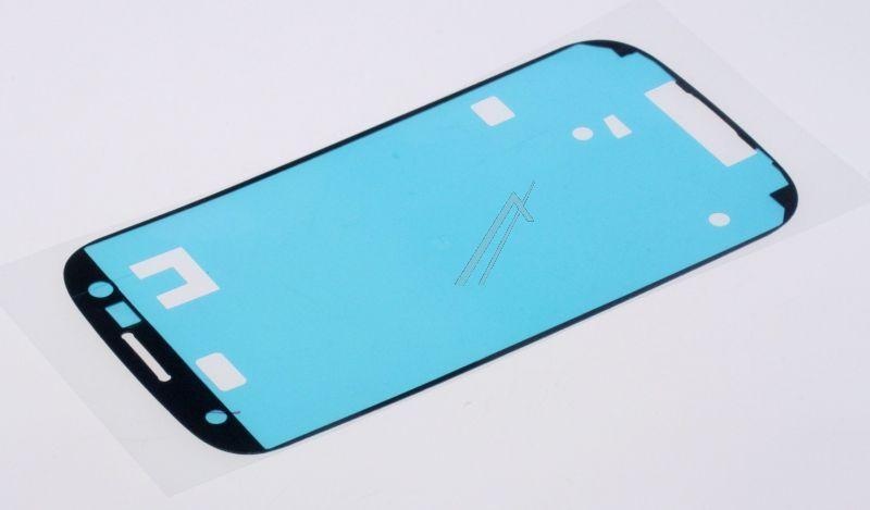 Folia ochronna wyświetlacza do smartfona SAMSUNG GH0201176A,0