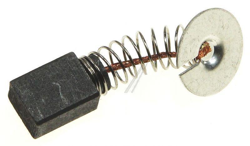 Szczotka węglowa do silnika do wiertarko-wkrętarki SCHUNK BK05,0