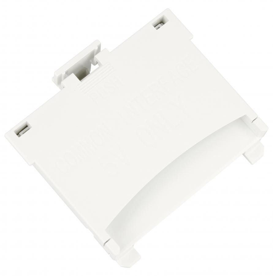 Adapter kart CI do telewizora 3709001733,0
