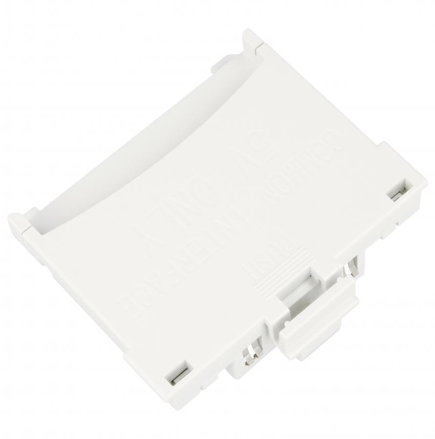 Adapter kart CI do telewizora 3709001733,1