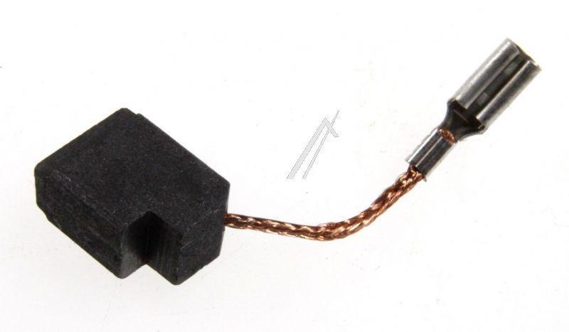 Szczotka węglowa do silnika do wiertarko-wkrętarki SCHUNK 63612801,0