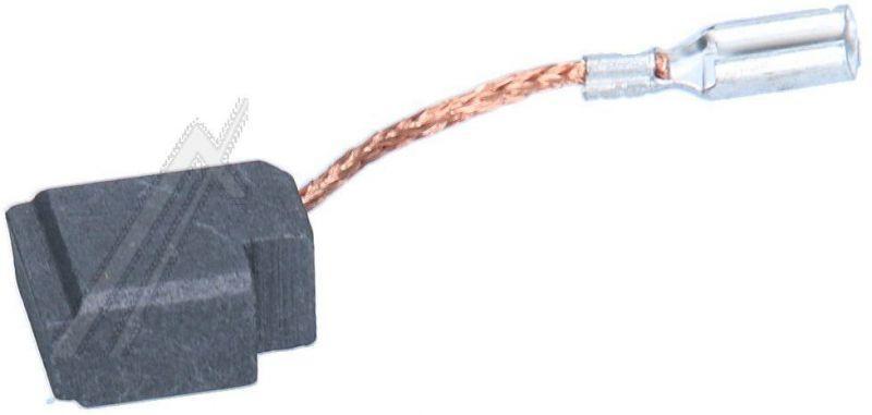 Szczotka węglowa do silnika do wiertarko-wkrętarki SCHUNK 63612801,1