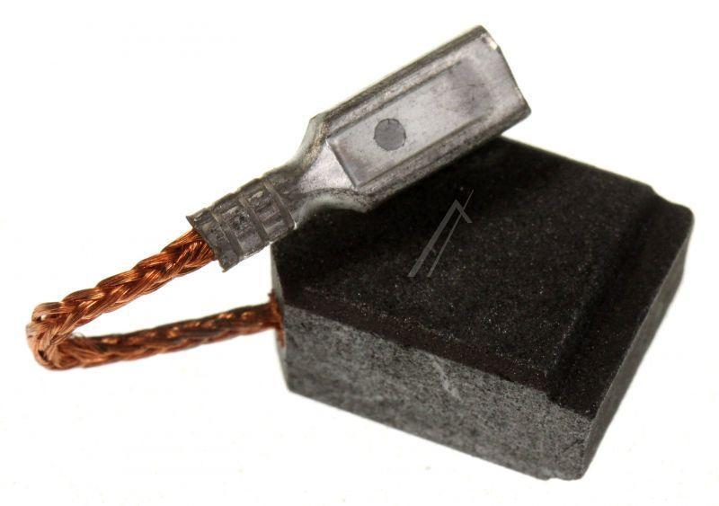 Szczotka węglowa do silnika do wiertarko-wkrętarki SCHUNK 63612803,0