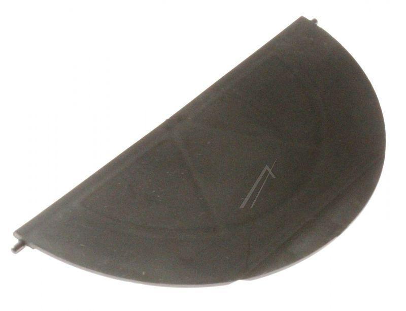 Klapka kanału wentylatora do okapu Electrolux 4055203519,0